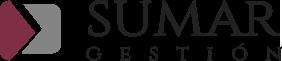 Sumar Gestion Logo